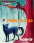 Artwork for Pedro y el lobo (Prokefiev)