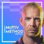 Artwork for Even 6x Ironman World Champion Dave Scott Struggles With Motivation