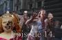 Artwork for Honey Boo Boo's Zombie Apocalypse