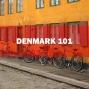 Artwork for Leaving Danish Babies Outside