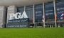 Artwork for Returning to the PGA Merchandise Show | Episode 178