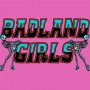 Artwork for Badland Bites: Episode 1: A Dark Void