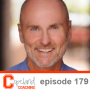 Artwork for 179 | Career Reinvention | Chip Conley, NYT Best Selling Author & Disruptive Business Rebel, San Francisco, CA