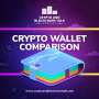 Artwork for Crypto Wallet Comparison #30