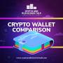 Artwork for Crypto Wallet Comparison #30