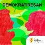 Artwork for #10 Arbete för att motverka korruption och mutor i Sverige