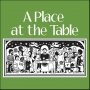 Artwork for A Place at the Table