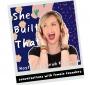 Artwork for SBT033: Sunny Lenarduzzi, YouTube sensation, on track to hit the $1-million mark by 30