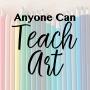 Artwork for ACTA 62- Why Study Vincent Van Gogh?