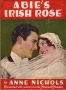 Artwork for 176-130930 In the Old-Time Radio Corner - Abie's Irish Rose