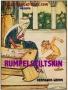 Artwork for Rumpelstiltskin (Grimm)