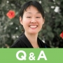 Artwork for Extended Q&A with Dr. Rona Hu at NEI Congress!
