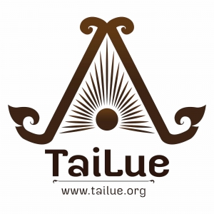 tailue's podcast