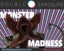 Artwork for Monster Madness: The Host (2006)