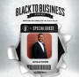 Artwork for EP 15: How Nicholas Richards of Roho Merged Tech and the Black Church