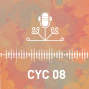 Artwork for Crafting Your Career (CYC) | 08 Informational Interview with Savita Ayyar -  Research Management