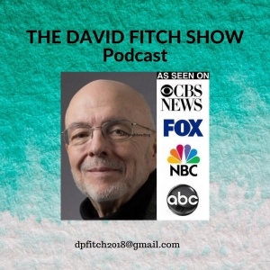 The David Fitch Show