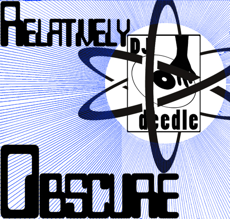 Relatively Obscure
