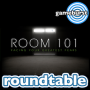 Artwork for GameBurst Roundtable - Room 101