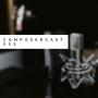 Artwork for ComposerCast 003 | How I Network As A Composer