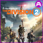 Artwork for The Division 2 is REAL Fun - What's Good Games (Ep. 96)
