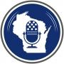 Artwork for Wisconsin Sports Journalism — Adam Mertz — #12