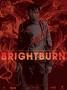 Artwork for Brightburn (2019)