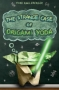 Artwork for Summer Intern Nan's Favorite Episode - The Strange Case of Origami Yoda by Tom Angleberger