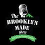 Artwork for Brooklyn Residential Rental Market Report July 2018