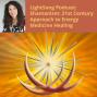 Artwork for Quantum Healing Hypnosis Technique: Shamanism community Q& A