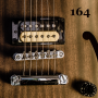 Artwork for #164 - All Axes