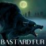 Artwork for Bastard Fur Trailer - The Call