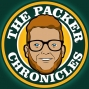 Artwork for Packers lose 38-3 to Saints