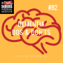 Artwork for #82: Dementia Dos and Don'ts: The GeriSiders