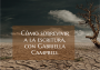 Artwork for Episodio 81: cómo sobrevivir a la escritura, con Gabriella Campbell