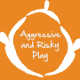 Artwork for Embracing Aggressive and Risky Play Helps Us and Our Kids