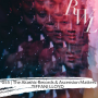 Artwork for 055   The Akashic Records & Ascension Matters with Tiffani Lloyd