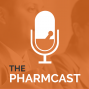 Artwork for Holiday Wishes and Watch-Outs from Regulatory Leaders (Ep. 5 of The Pharmcast)