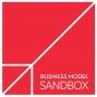 Artwork for Alexander Osterwalder: Tools For Business Model Design
