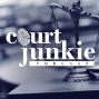 Artwork for Court Junkie Brief: Guilty Pleas, From a Prosecutor's Perspective