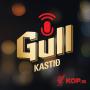 Artwork for Gullkastið - Klopp í sex ár og nýtt Olíufélag