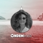 Artwork for ONDEM #169 - Nadando com baleias em Tonga