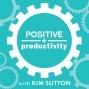 Artwork for PP 396: Karen Fritz, Purposetivity Expert from Purpose Driven Process
