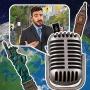 Artwork for Transatlantic Cable Podcast - Episode 96