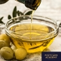 Artwork for Is Expensive Olive Oil Worth It? How to Find the Best in Italy