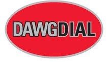 DawgDial#7
