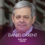 Artwork for Daniel Okrent and the History of Bigotry, Eugenics, and Immigration
