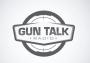 Artwork for Kavanaugh Hearings; Levi Strauss Co. Pays $1M for Gun Control; Range Reports: Gun Talk Radio| 9.9.18 C
