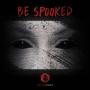 Artwork for See No Evil, Speak No Evil