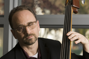 "The Portland Jazz Festival explores ""Bridges and Boundaries"""